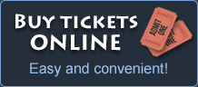 Buy Tickets Online: Easy and Convenient!