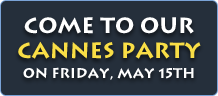 Buy Cannes Night Tickets Online