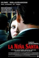 The Holy Girl (La Niña Santa)
