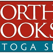 Northshire Bookstore Sunday Deal!