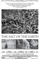 The Salt of the Earth