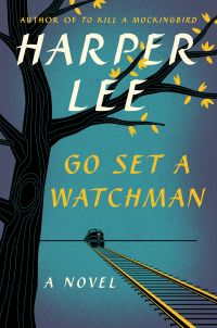 Go Set A Watchman Special Event—SOLD OUT!