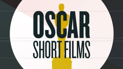 Oscar-Nominated Short Films